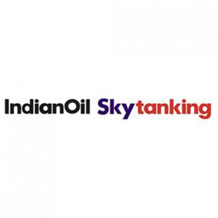 indian oil skytanking